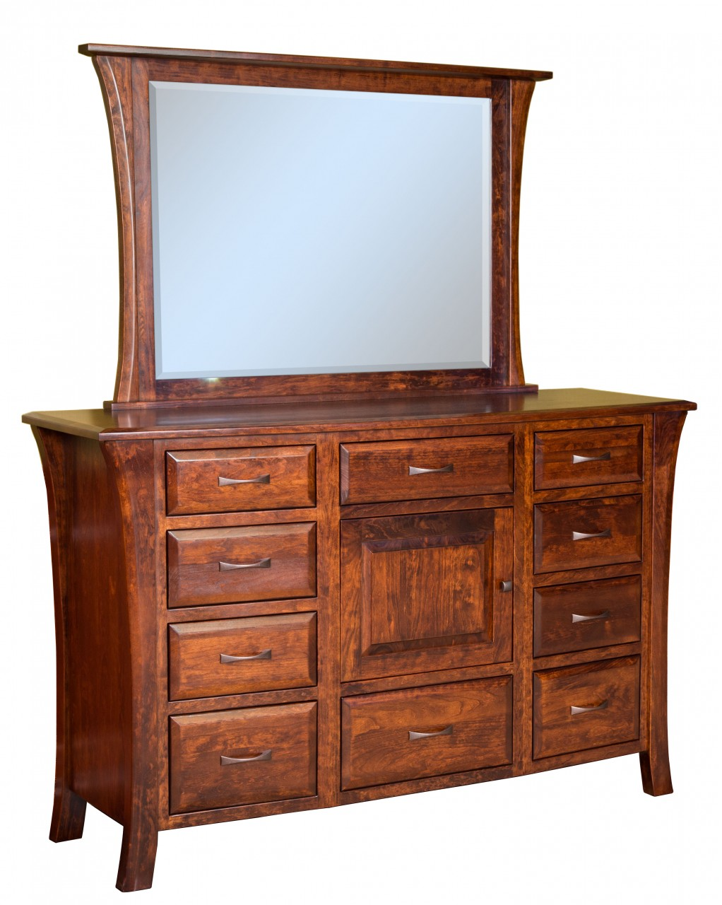 Amish Handcrafted And Custom Made Bedroom Furniture