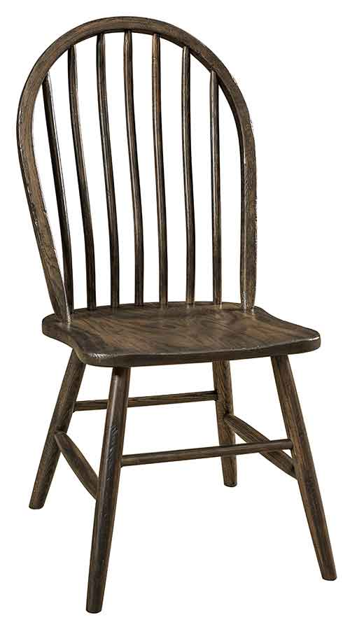 Amish Econo Dining Chair