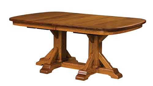 Rocky Point Table