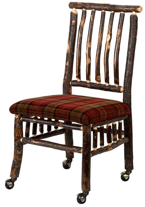 Lake & Lodge Dining Chair
