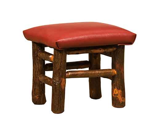 Child Foot Stool