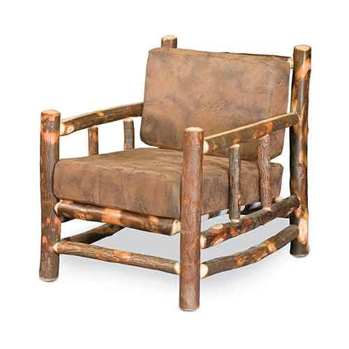 Lodge Chair