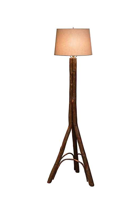Noble Floor Lamp