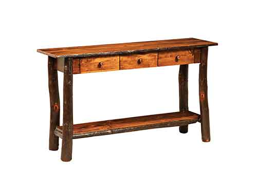 Lakeside Sofa Table