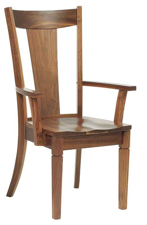 Parkland Arm Chair