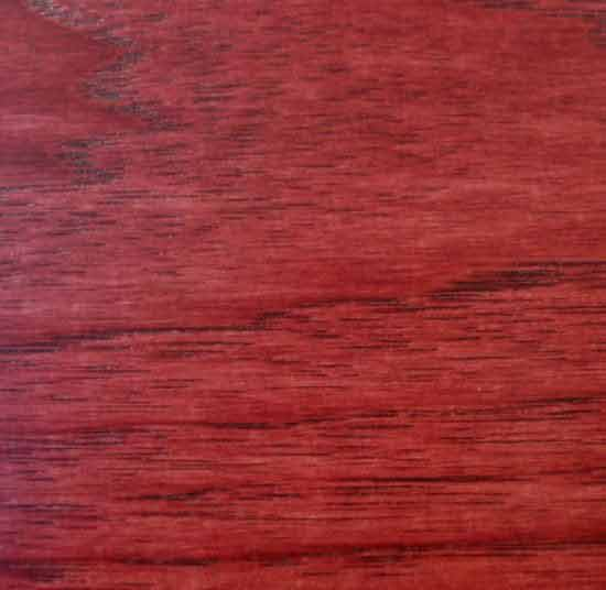 S-2 Stain Color