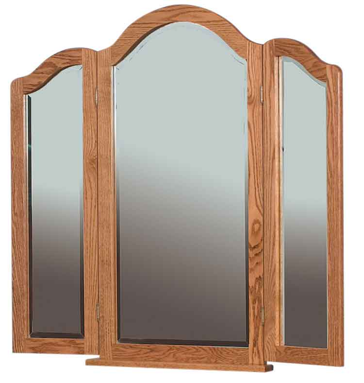 Glass For Cabinet Doors Inserts For Fireplaces 19 Wrought